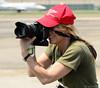 20120526_American Air Power Museum_579