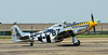 20120526_American Airpower Museum_597