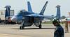 20120526_American Air Power Museum_514