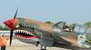 20120526_American Air Power Museum_73