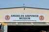 20120526_American Air Power Museum_227