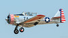 20120526_American Air Power Museum_373