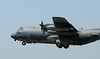 20120526_American Airpower Museum_615