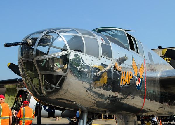 20120526_American Air Power Museum_40