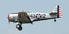 20120526_American Air Power Museum_364