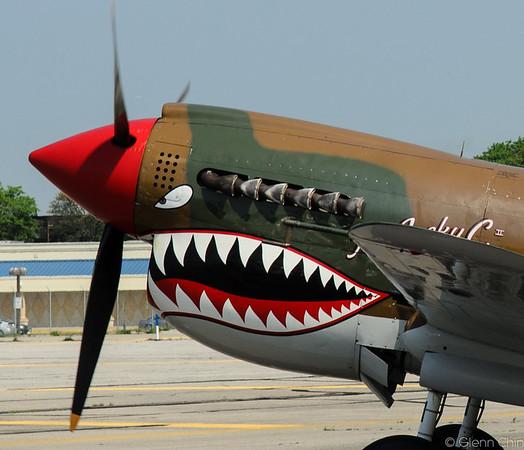 20120526_American Air Power Museum_75