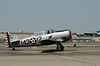 20120526_American Air Power Museum_412