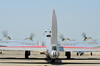 20120526_American Airpower Museum_604