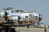 20120526_American Air Power Museum_483