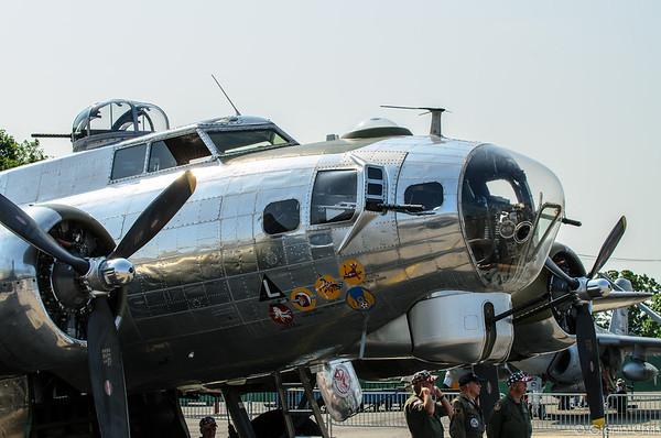 20120526_American Air Power Museum_19