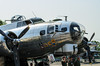 20120526_American Air Power Museum_19
