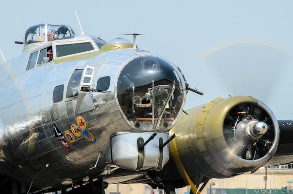 20120526_American Air Power Museum_474