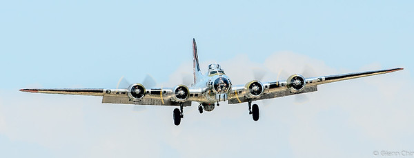 20120526_American Airpower Museum_875
