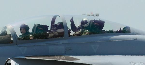 20120526_American Air Power Museum_518