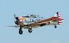 20120526_American Air Power Museum_371