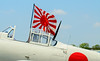 20120526_American Airpower Museum_844
