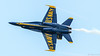 20120526_American Airpower Museum_1003