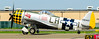 20120526_American Air Power Museum_173