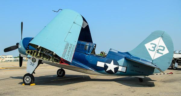 20120526_American Air Power Museum_42