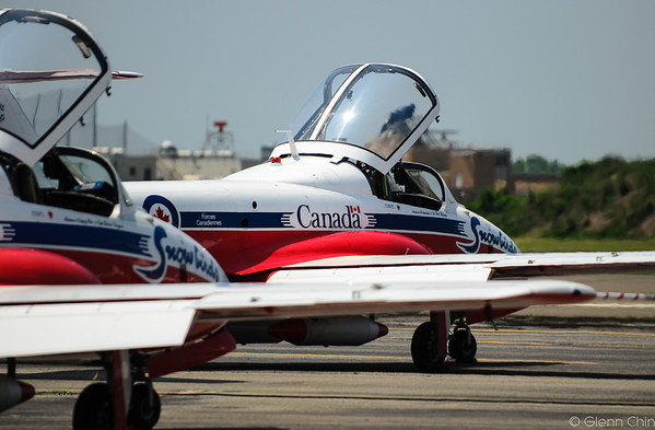 20120526_American Airpower Museum_685
