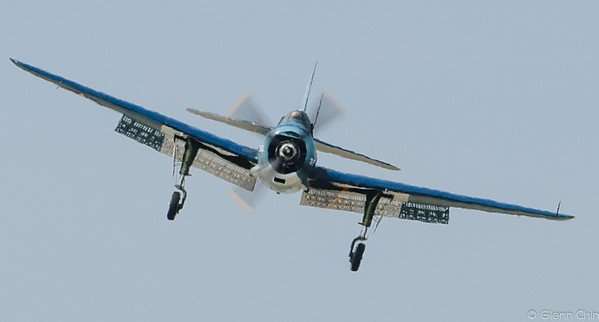 20120526_American Airpower Museum_987