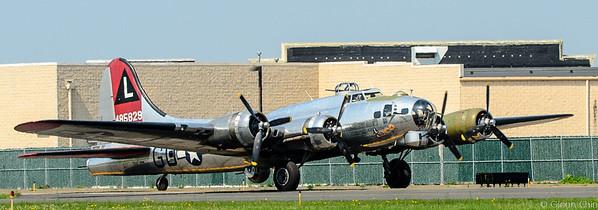 20120526_American Air Power Museum_152