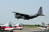 20120526_American Airpower Museum_618