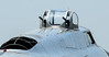 20120526_American Airpower Museum_820