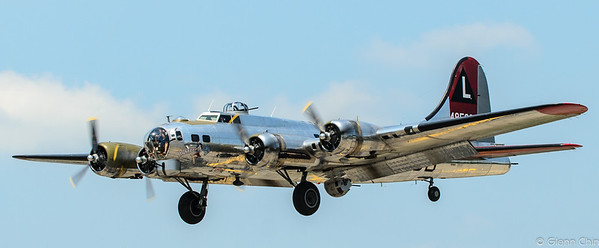 20120526_American Airpower Museum_752