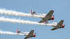 20120526_American Airpower Museum_938