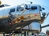 20120526_American Air Power Museum_51