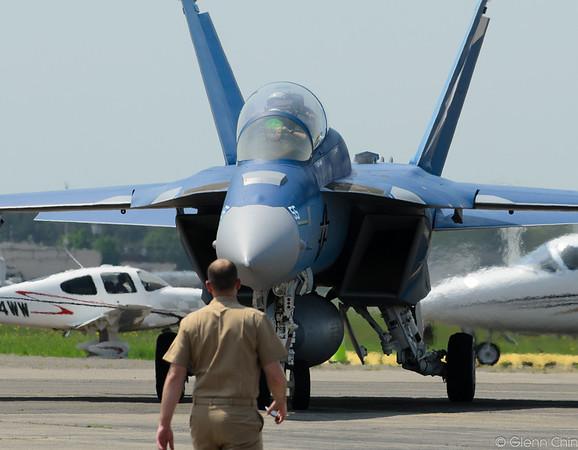 20120526_American Air Power Museum_507