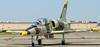 20120526_American Air Power Museum_282