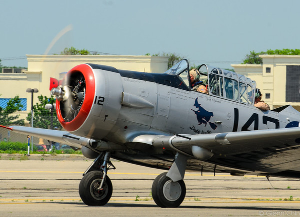 20120526_American Airpower Museum_713