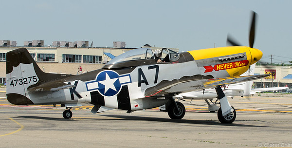 20120526_American Air Power Museum_445