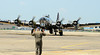 20120526_American Airpower Museum_787