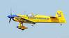 20120526_American Air Power Museum_263