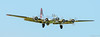 20120526_American Airpower Museum_880