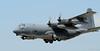 20120526_American Air Power Museum_591