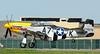 20120526_American Air Power Museum_358