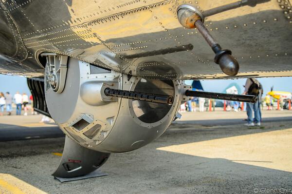 20120526_American Air Power Museum_34