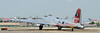 20120526_American Airpower Museum_636
