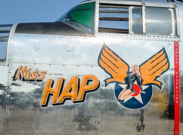 20120526_American Air Power Museum_38