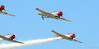 20120526_American Airpower Museum_935