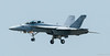 20120526_American Airpower Museum_681