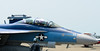 20120526_American Air Power Museum_528