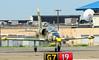 20120526_American Air Power Museum_273