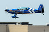 20120526_American Airpower Museum_774