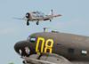20120526_American Air Power Museum_369