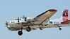 20120526_American Air Power Museum_384